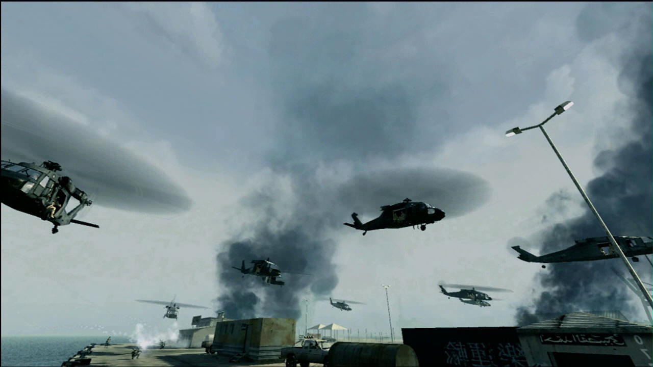 call_of_duty_4_modern_warfare-10.jpg
